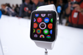 Apple Watch Changing the Game Again – Are You Prepared?
