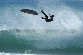 Are digital marketers headed for a wipeout?