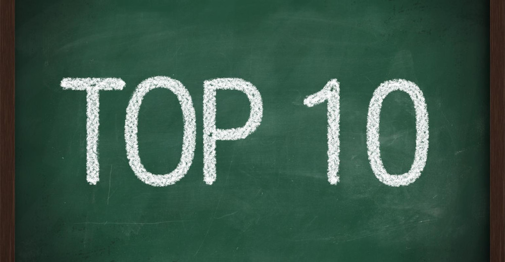 Top 10_0.jpg