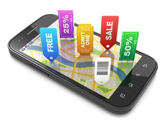 Strategies To Enhance Mobile Marketing