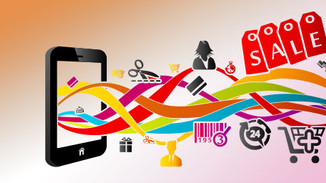 Mobile Marketing Trends for the New Year
