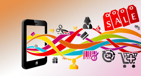 six-trends-in-mobile-marketing.jpg