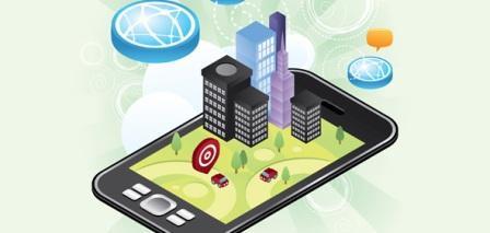 mobile-marketing-strategy.jpg