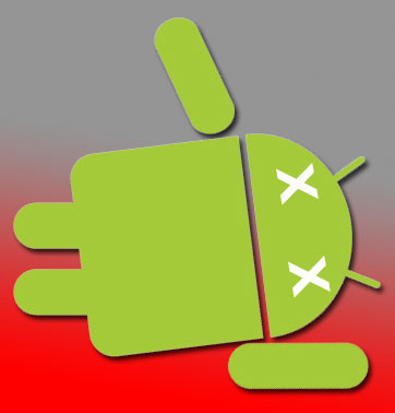 android_kill_switch.jpg