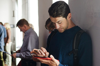 Smart Business Advice – Optimize Your Digital Marketing for Mobile