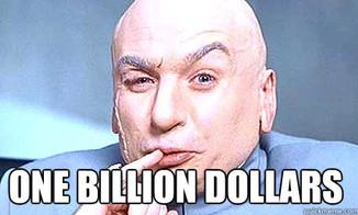 2015's $100 Billion Question: What Drives The Mobile App Economy?
