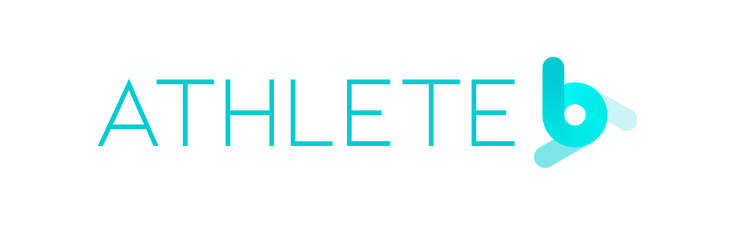 athletelogo2.png