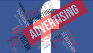 Facebook Offers New Buying, Video & Targeting Options For Mobile App Ads