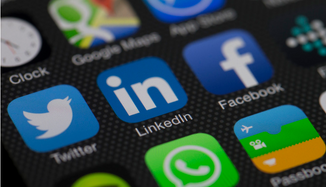 Can Mobile Apps Build Brands?