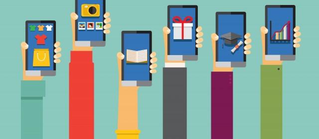 mobileappmarketing.jpg