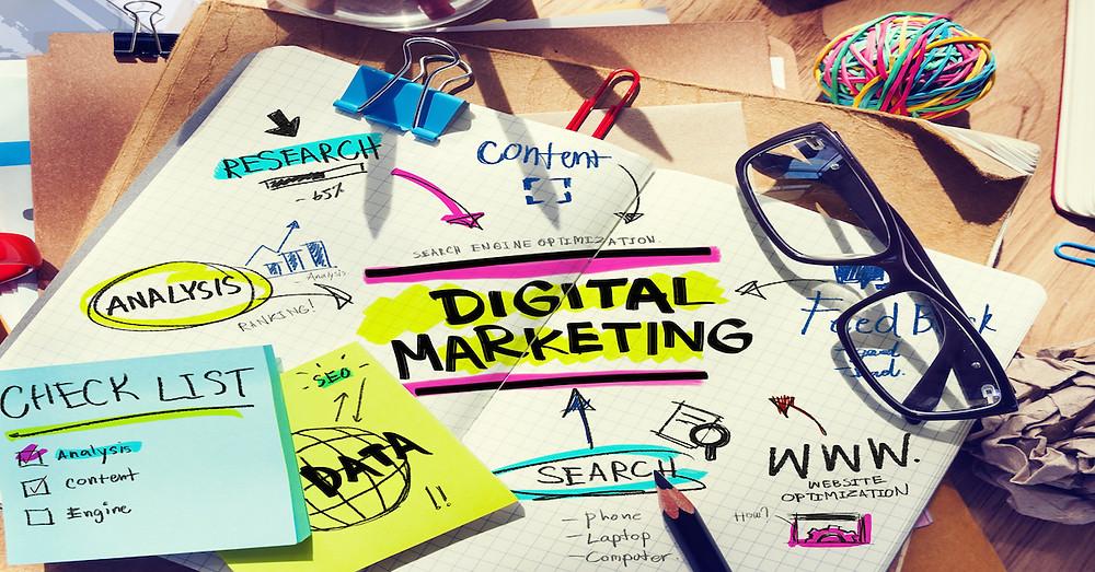 Master-in-Digital-Marketing-come-sviluppare-strategie-di-comunicazione-digitale-