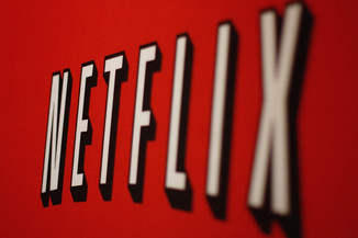 How Netflix Is Shaking Up Its Marketing Strategy