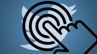 Twitter Ads Can Now Be Targeted By Mobile Carrier & New Devices