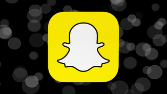 SNAPCHAT STORIES ARE NOW OUTSIDE THE APP