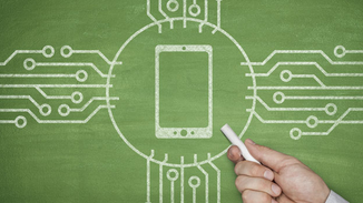4 Ways to Get More Out of Mobile App Marketing