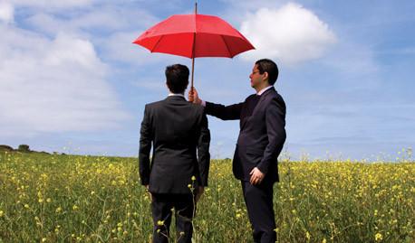 umbrella_protection.jpg