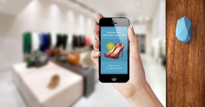 estimote-beacons-coupon-app-thumb3.jpg