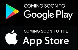 google-apple-2.png