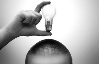 Do You Really Have A Good Idea? How to Build A Profitable App