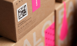 Beyond QR: What's Next for On-Package Mobile Marketing