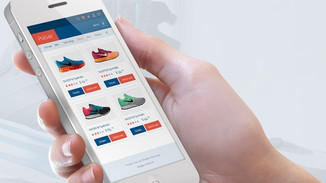 7,000 App Developers In 127 Countries Say E-Commerce Is Now The Best Mobile Monetization Strategy