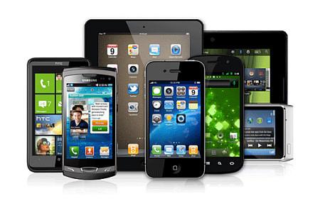 mobiledevice.jpg