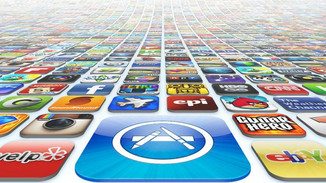 Mobile apps could hit $70B in revenues by 2017