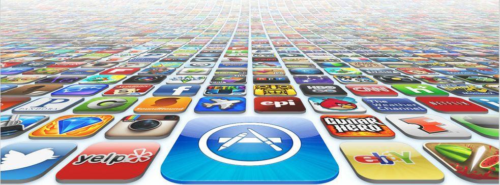 appbillion.jpg