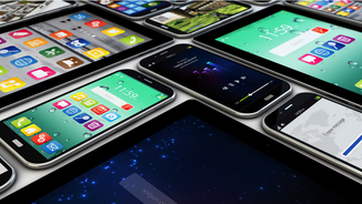 7 Challenges Facing Google With The Rise Of Native Mobile Advertising