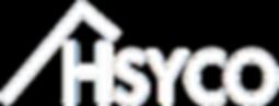 HSYCO logo