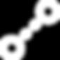 mfg-labs-iconset_2014-07-29_node_link_sh