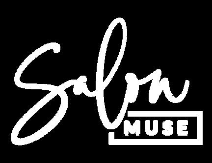 Salon-Muse-Logo-inverted.png