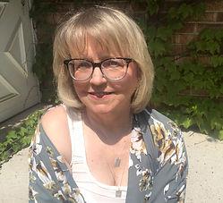Ann-Author2.jpg