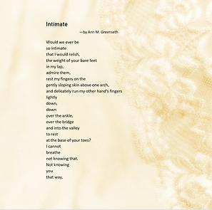 IntimatePoem.png