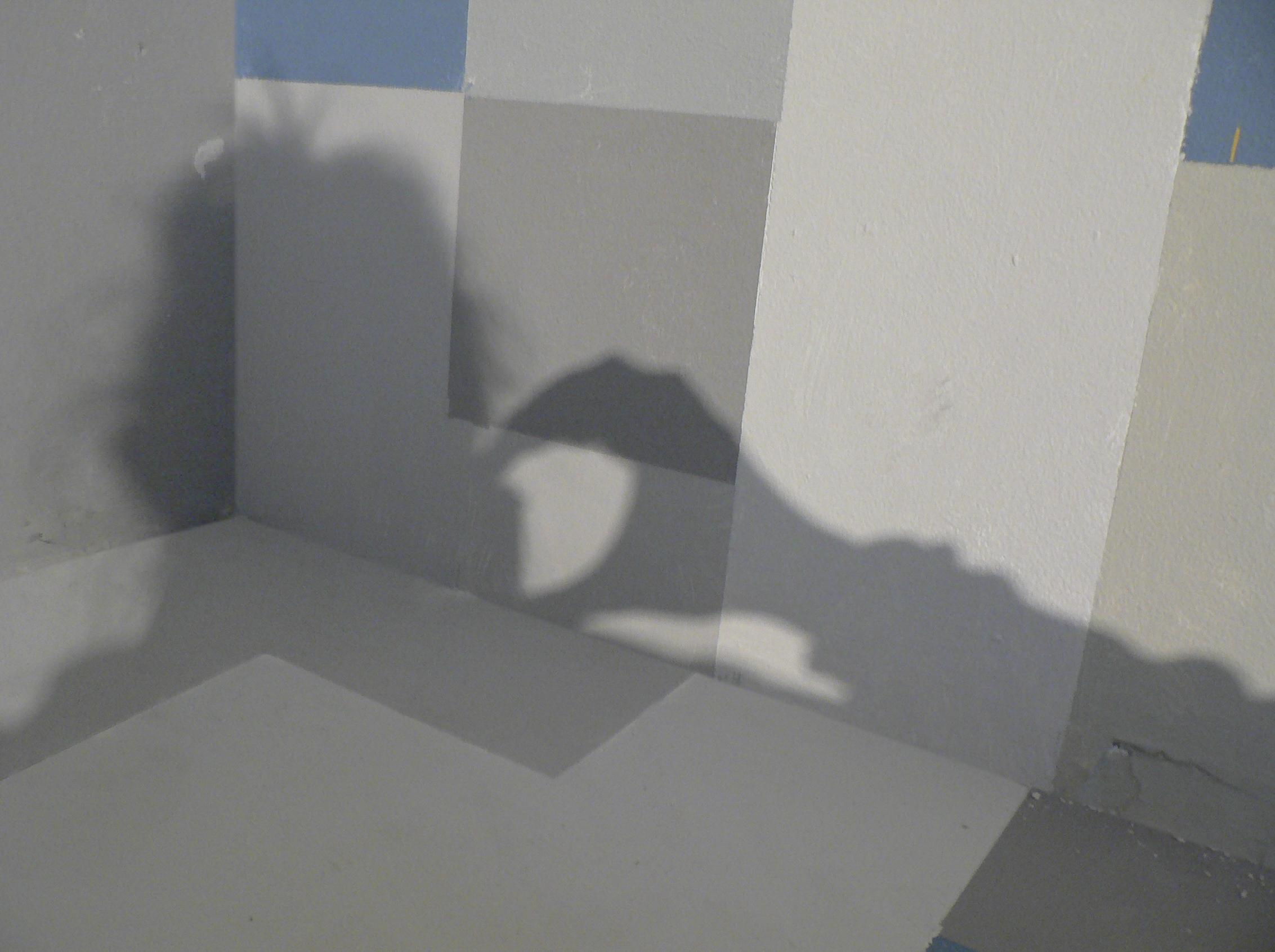 26 high deaf silhouette