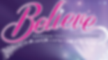 Believe-National-Championships-banner-2.