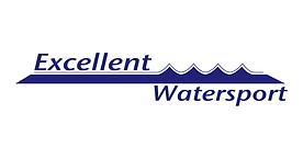 logo_excellent-waterport_og.png