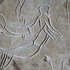 Le Grotte dell'Addaura con le Vie dei Tesori