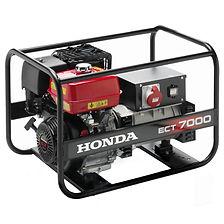 generatore-corrente-honda-ect7000-immagi
