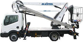 truck-mounted-telescopic-articulated-wor