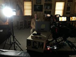 Live Remote Video Production