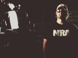 Lighting Interviews, NRA All Access