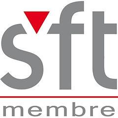 SFT-LOGO_membre_grand_72dpi.jpg