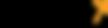 120px-Viadeo_Full_Logo.svg.png