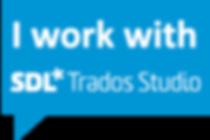 SDL_Trados_Studio_Web_Icons_01 (2).png