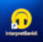 Logo de Interpretbank 6.jpeg