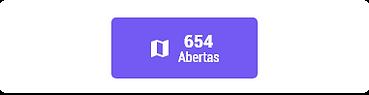 Abertas.png
