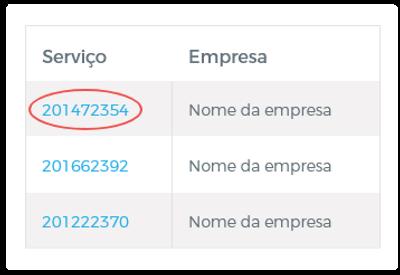 numero-do-servico.png