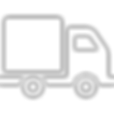 delivery-truck.png