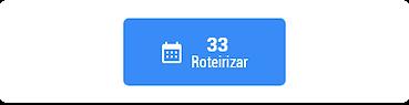 Roteirizar.png